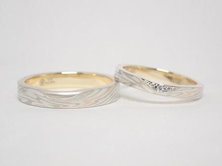 210403木目金の結婚指輪_F004.JPG