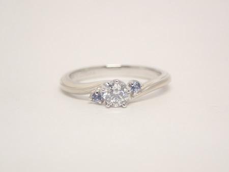 21040301木目金の婚約指輪_B001.JPG
