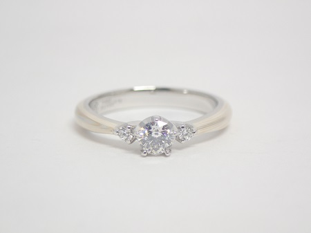 21040301木目金の婚約指輪_J001.JPG