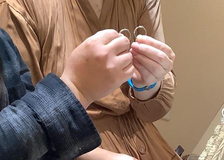 21040301木目金の結婚指輪_LH002.jpg