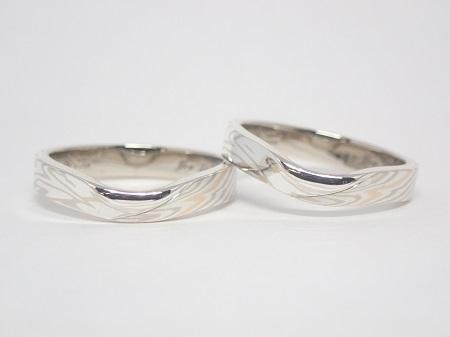 21040301木目金の結婚指輪_LH003.JPG