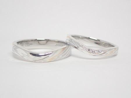 21040301木目金の結婚指輪_R004.JPG
