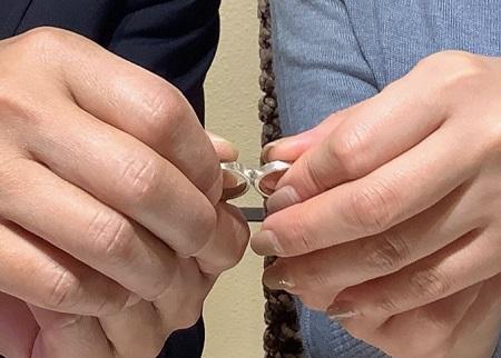 21040301木目金の結婚指輪_Y002.JPG