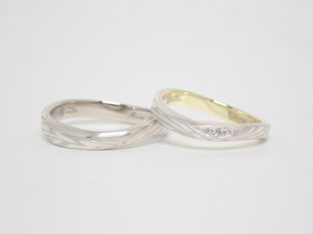 21040301木目金の結婚指輪_Y004.JPG