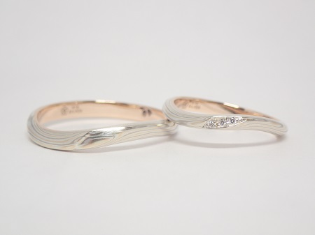 21040302木目金の結婚指輪_B003.JPG