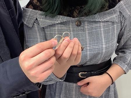 21040302木目金の結婚指輪_Q001.jpg