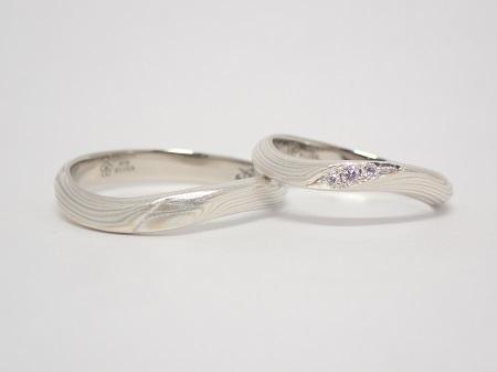21040302木目金の結婚指輪_R004.JPG