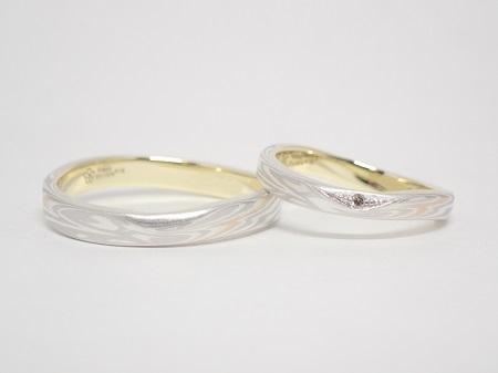 21040302木目金の結婚指輪_Y004.JPG