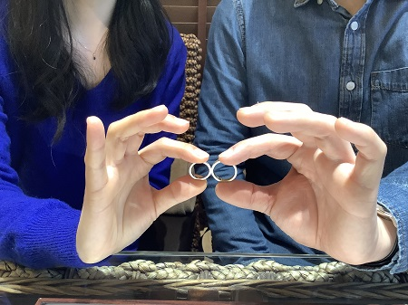 21040302木目金の結婚指輪_S001.JPG