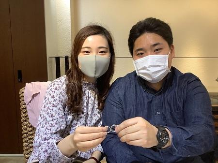 21040303木目金の結婚指輪_Y001.JPG