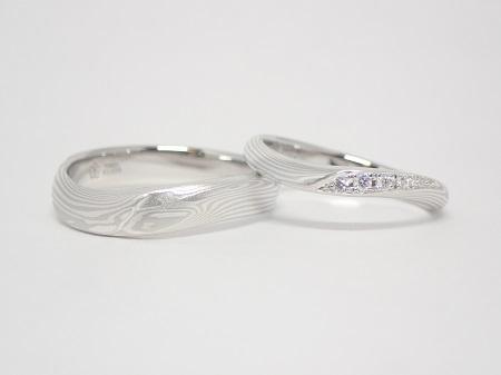 21040303木目金の結婚指輪_Y004.JPG