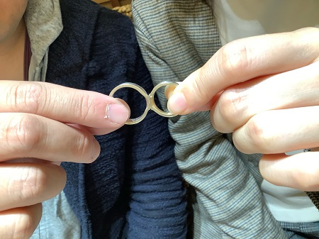 21040401木目金の婚約指輪・結婚指輪_G001.jpg