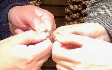 21040401木目金の婚約指輪・結婚指輪_G002.jpg