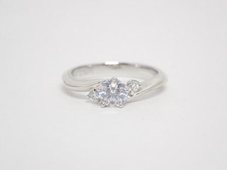21040401木目金の婚約指輪・結婚指輪_G003.JPG