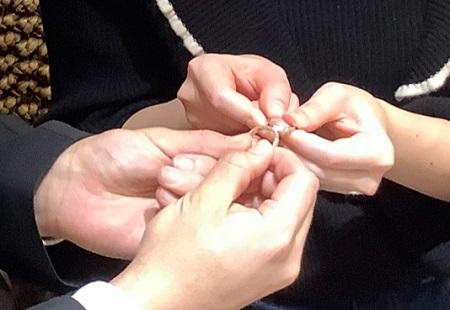 21040401木目金の婚約指輪結婚指輪_U002.jpg