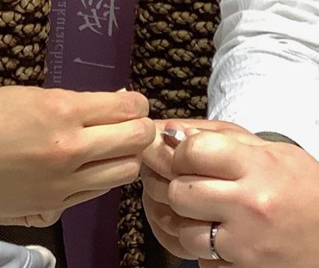 21040401木目金の結婚指輪_E002.jpg