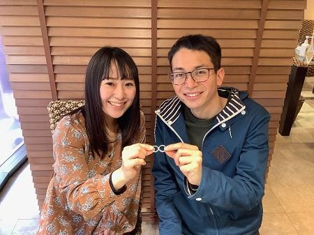 21040401木目金の結婚指輪_J001.jpg