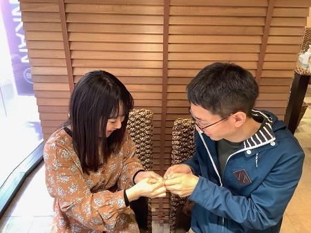 21040401木目金の結婚指輪_J002.jpg