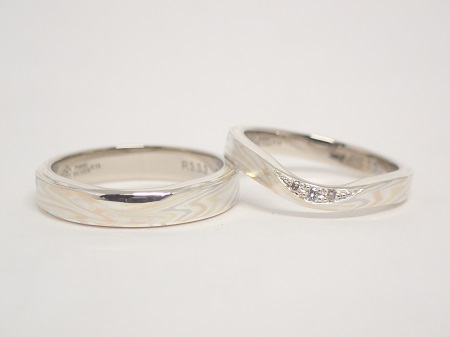 21040401木目金の結婚指輪_J004.JPG