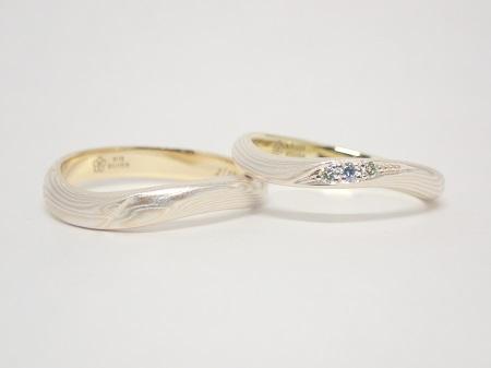 21040401木目金の結婚指輪_Y004.JPG