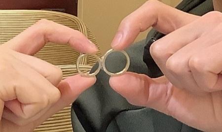 21040401木目金の結婚指輪_H001.jpg