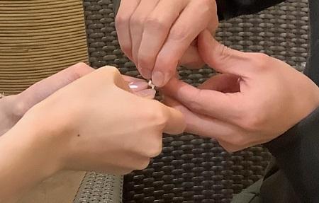 21040401木目金の結婚指輪_H002.jpg