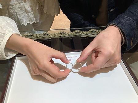 21040401杢目金屋の結婚指輪_Z001.JPG