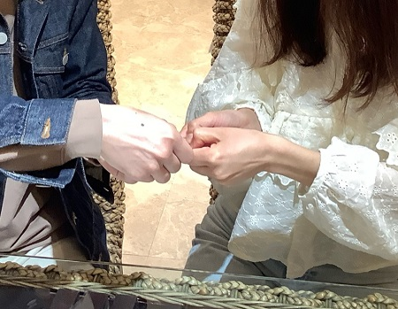 21040401杢目金屋の結婚指輪_Z002.JPG