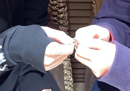 21040402木目金の結婚指輪_R002.jpg