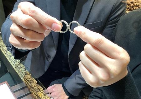 21040402木目金の結婚指輪_U001.JPG