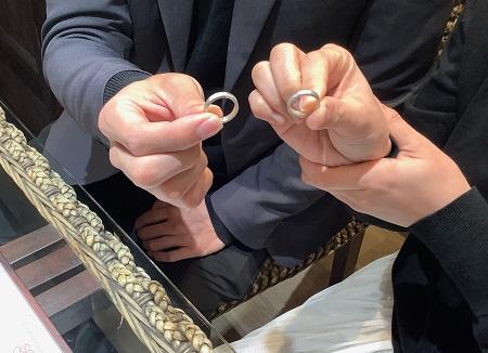 21040402木目金の結婚指輪_U002.JPG