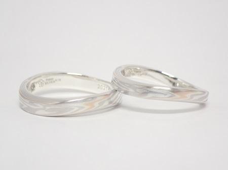 21040402木目金の結婚指輪_U004.JPG