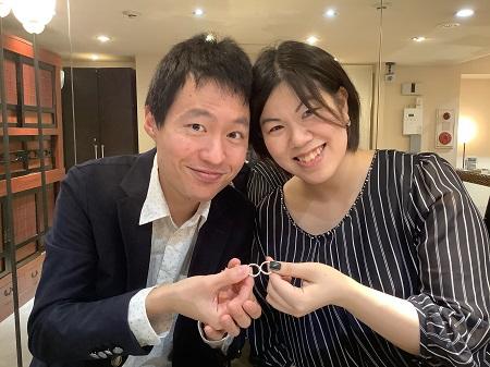 21040403木目金の婚約指輪結婚指輪_K001.jpg