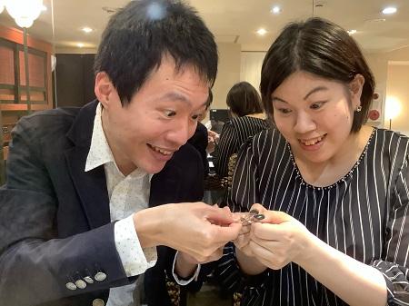 21040403木目金の婚約指輪結婚指輪_K002.jpg