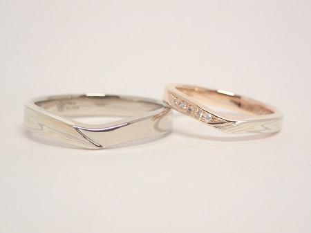 21040404木目金の結婚指輪_R004.JPG