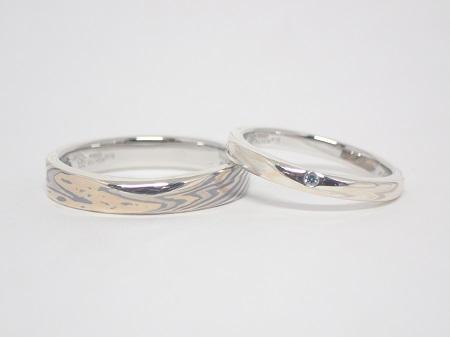 21040404木目金の結婚指輪_K003.JPG