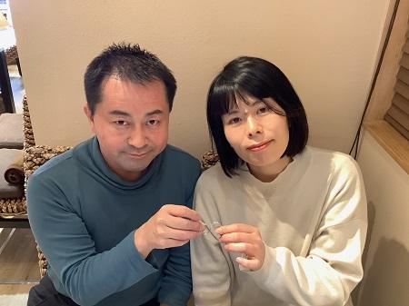 21040405木目金の結婚指輪_R001-1.jpg