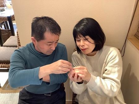 21040405木目金の結婚指輪_R002.jpg