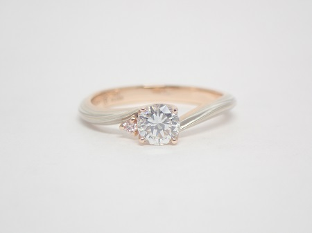 21040405木目金の結婚指輪_R004-1.JPG