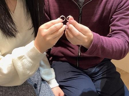 21040501木目金の結婚指輪_LH002.jpg