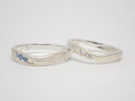 21040501木目金の結婚指輪_LH003.JPG