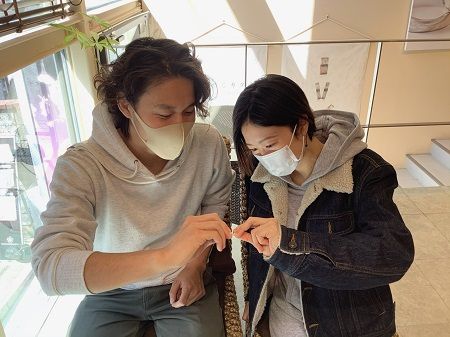 21040501木目金の結婚指輪_M002.JPG