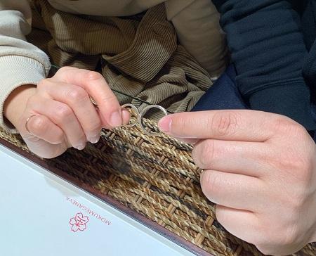 21040501木目金の結婚指輪_R001.jpg