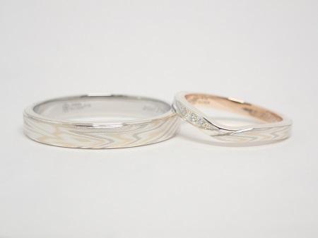21040501木目金の結婚指輪_R004.JPG