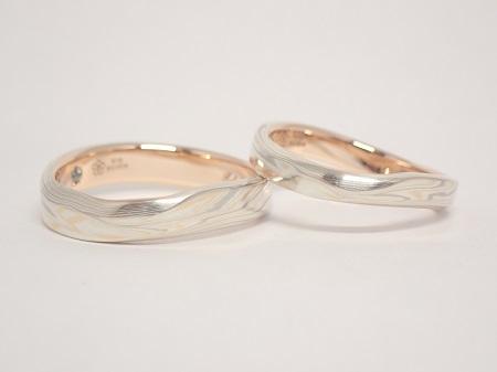 21040501木目金の結婚指輪D_004.JPG
