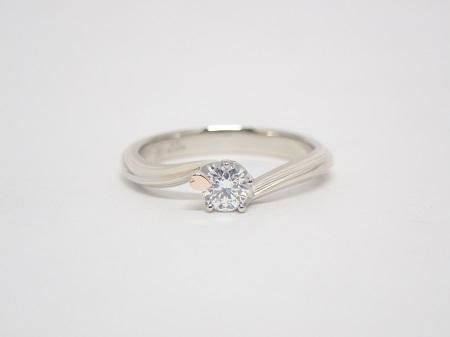 21040501杢目金屋の婚約指輪_Z004.JPG