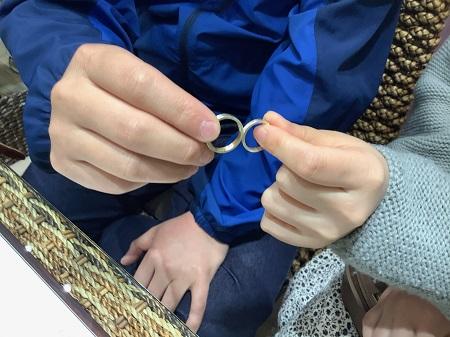 21040701木目金の結婚指輪_E001.jpg