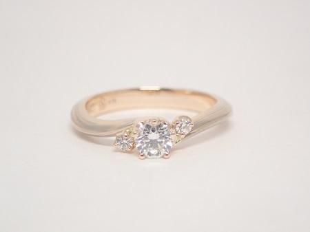 21040702木目金の婚約指輪_J004.JPG