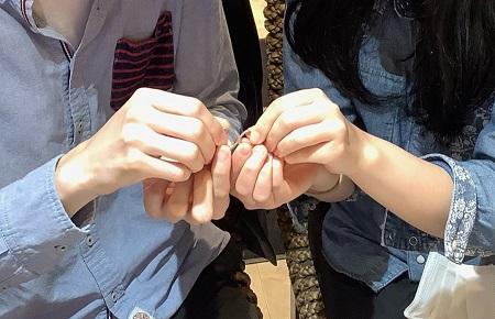 21040801木目金の結婚指輪_B002.jpg