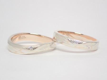 21040801木目金の結婚指輪_B003.JPG
